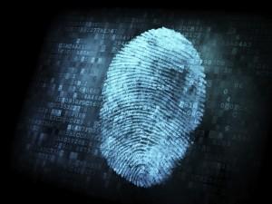 Identidade Digital do Professor