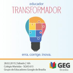 geg_educadortransformador