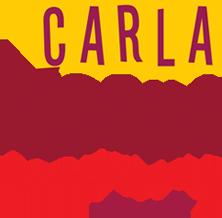 Carla Arena